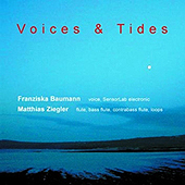 voices and tides