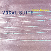 vocal suite